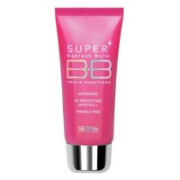 ББ крем SKIN79 Hot Pink Super Plus Beblesh Balm SPF30