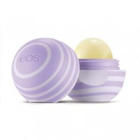 Бальзам для губ eos Lip Balm Sphere Blackberry Nectar
